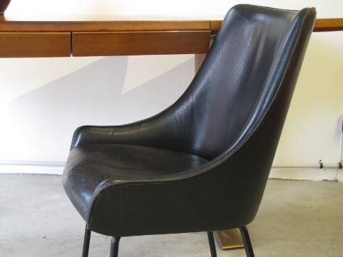 borsani-tecno-cuir-noir-2.jpg