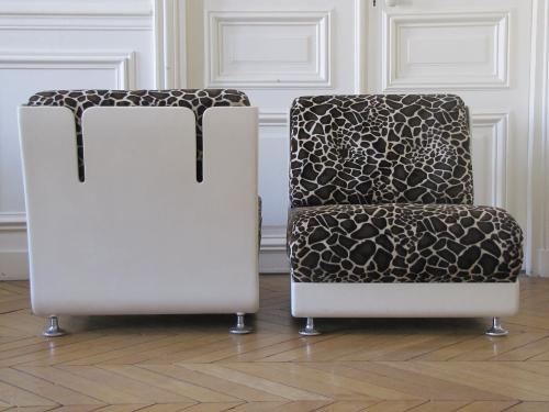 chauffeuses-girafe-2.jpg