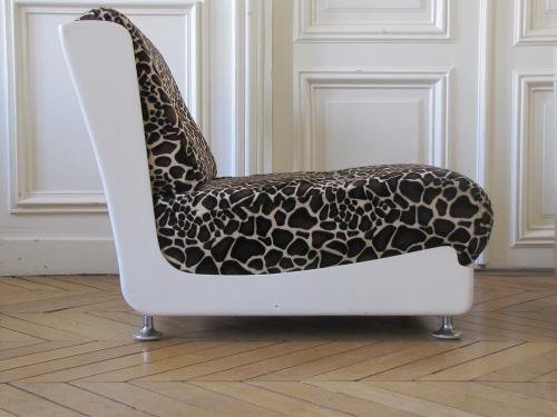 chauffeuses-girafe-3.jpg