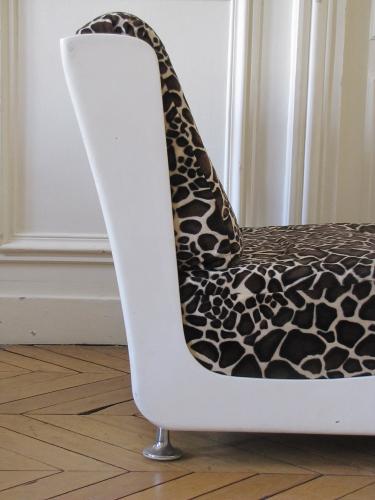 chauffeuses-girafe-4.jpg