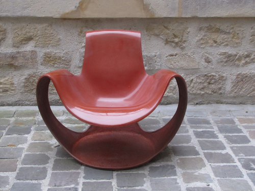 Quarante-daniele-fauteuil-Albatros-1.jpg
