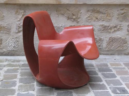 Quarante-daniele-fauteuil-Albatros-2.jpg